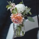 Floral Designer:Floral and Bloom