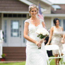 220x220 sq 1449202832829 weddings alexandria wahlert 2