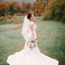 220x220 sq 1449203118252 weddings nicole humbert bethany web res 17