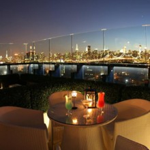 220x220 sq 1416947204119 vista sky lounge
