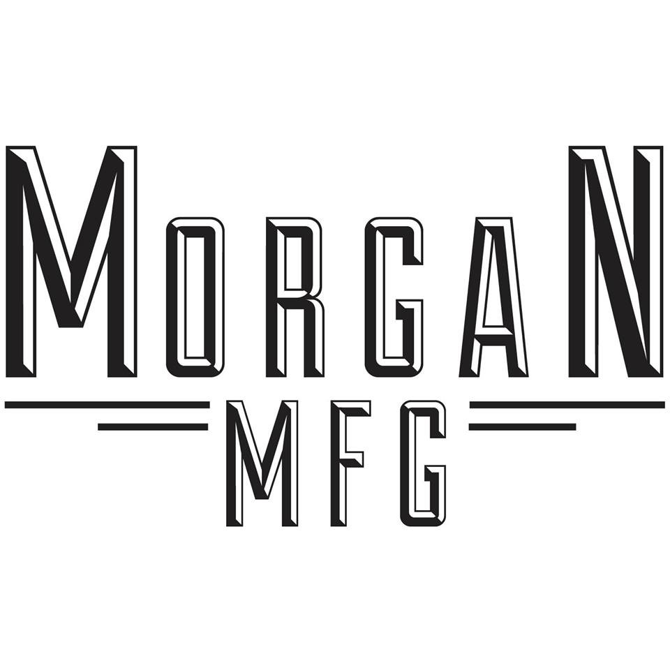 Morgan Manufacturing - Venue - Chicago, IL - WeddingWire