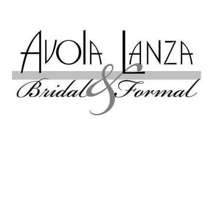 Avola Lanza Hair Studio
