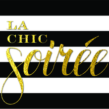 220x220 sq 1456164197 883db113e84b690b la chic soiree