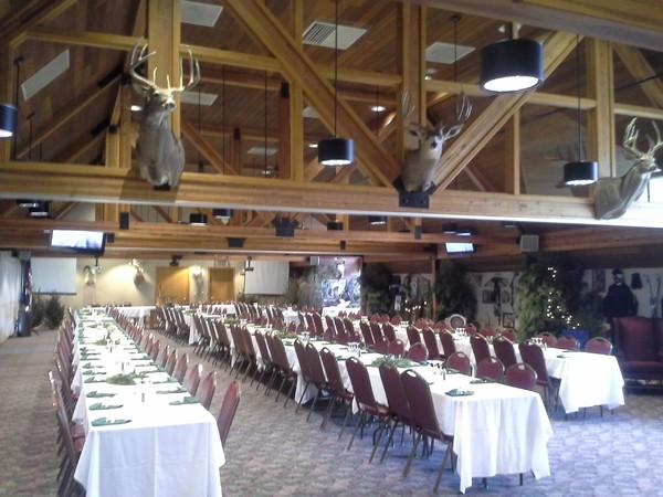 eugene t mahoney state park ashland ne wedding venue