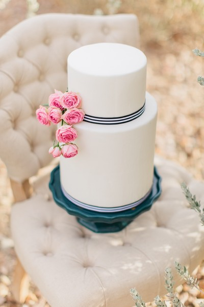 wedding cakes scottsdale az ruze cake house scottsdale az wedding cake 25444