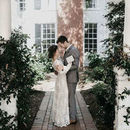 130x130 sq 1530678786 5c02ab7a3061f724 1510305579145 hewellwedding184