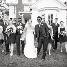 Alford Wedding on Vimeo