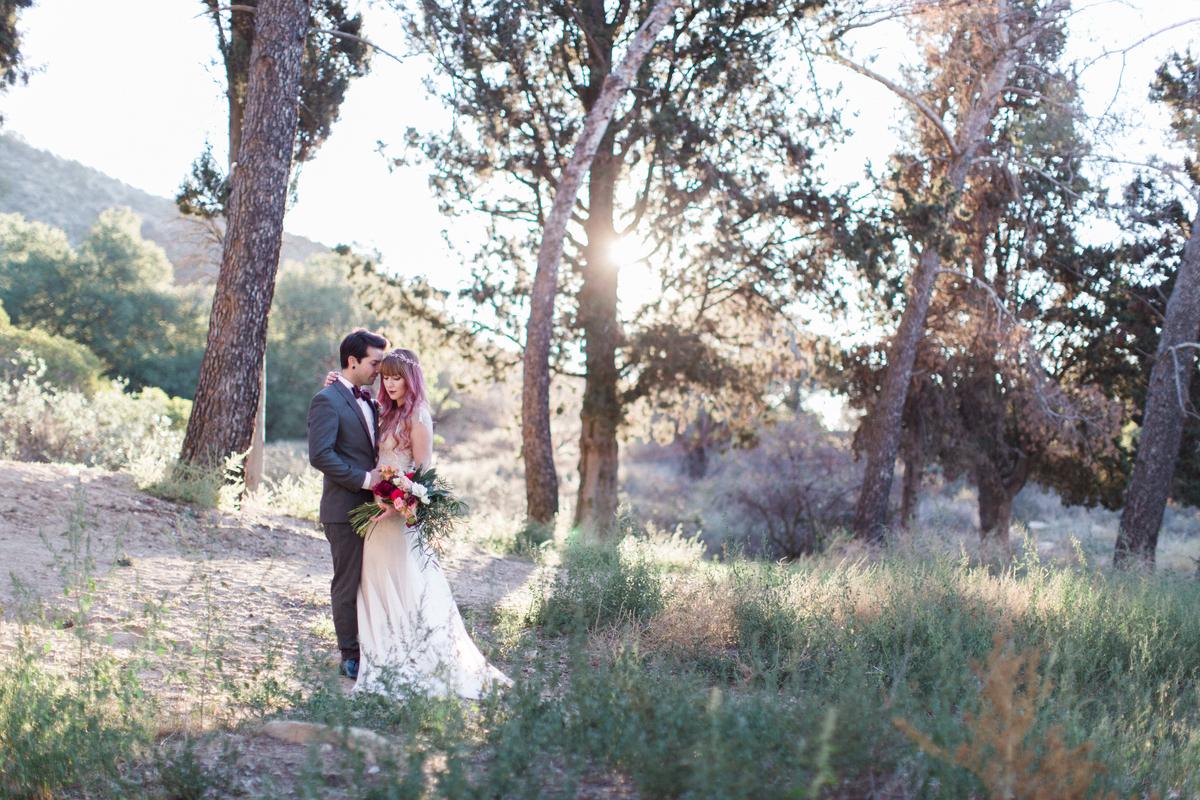 Local Wedding Photographers In Virginia Beach Va