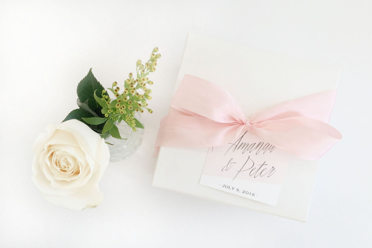 Virginia Wedding Favors & Gifts - Reviews for 62 Favors
