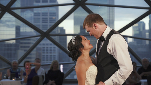 1449813292773 Fb Images.00313510.still007 Minneapolis wedding videography