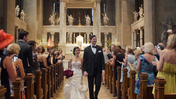 1449813589242 Basilica Of Saint Mary Wedding Mpls Minneapolis wedding videography