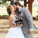 Venue: Classic Oaks Ranch  Event Planner: Alter Ego Weddings  Officiant: Randy Dicken   Ceremony Musicians: Serenata Strings