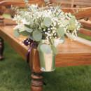 Floral Designer:Luxe Petals