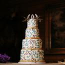 Cake:Sugar Bee Sweets