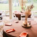 Venue:Washington Grass Inn