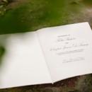 Ceremony Venue:Heinz Memorial Chapel  Reception Venue:LeMont