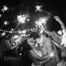 Venue:Serendipity Garden Weddings