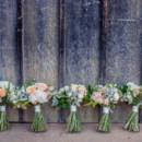 Floral Designer:La FleuristeandBlue Heron Farms