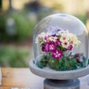 Venue:Costanoa Lodge and Resort  Event Planners: Tessa Rosichan and Asia Carpenter  Floral Designer:La FleuristeandBlue Heron Farms