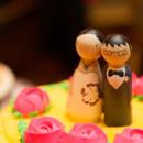 Cake:May's Cake House