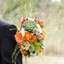 Floral Designer:Southern Stems