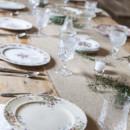 Venue:Vinewood Plantation  Floral Designer:Southern Stems  Rentals:Southern Vintage  Caterer:Fox Bros BBQ