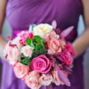 Floral Designer:Arthouse Austi