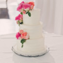 Cake:Coco Paloma Desserts