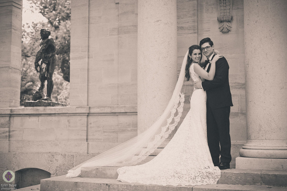 Lauren james events reviews philadelphia pa 59 reviews for Wedding dress rental philadelphia