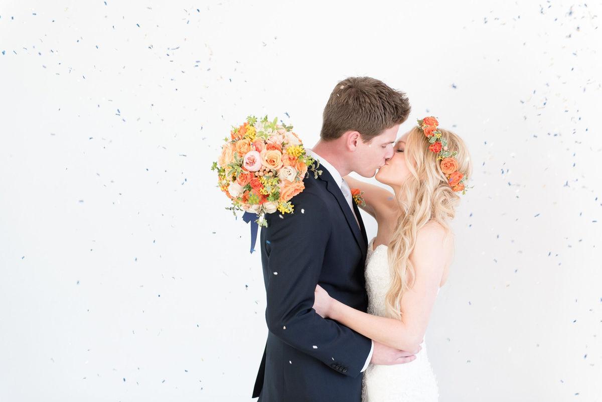 Eric & Jamie Photography - Photography - Birmingham, AL - WeddingWire