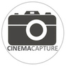 CinemaCapture Films
