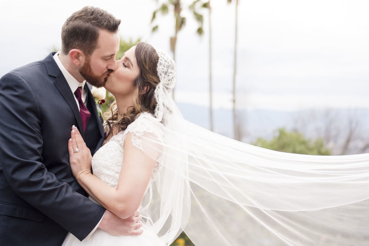 Holly d photography reviews napa ca 123 reviews for Wedding dress rental san jose