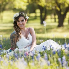 220x220 sq 1475774509897 houston outdoor ranch wedding serendipity photogra