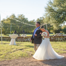 220x220 sq 1475774535273 houston outdoor ranch wedding serendipity photogra