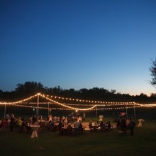 220x220 sq 1475774557881 houston outdoor ranch wedding serendipity photogra