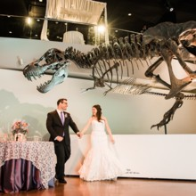 220x220 sq 1496417733416 alyssa  rob hmns wedding   nate messarra photograp