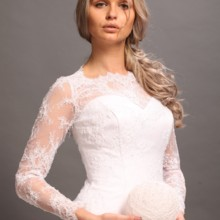 220x220 sq 1426280037917 bridal gowns in new york