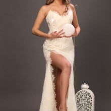 220x220 sq 1426708263533 svetlana bridal couture wedding dress sbc6