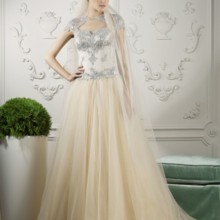 220x220 sq 1426709032716 casablanca svetlana bridal couture