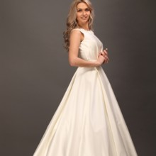 220x220 sq 1426879346309 bridal gowns new york