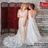 Svetlana Bridal Couture Reviews