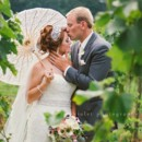130x130 sq 1418313328879 wedding vineyard