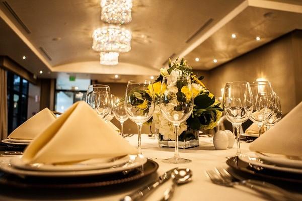 600x600 1495060837599 banquet hall spice ballroom spice affair beverly h