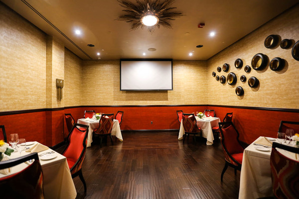 600x600 1498689577375 private dining room indian restaurant beverly hill