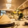 96x96 sq 1495060837599 banquet hall spice ballroom spice affair beverly h