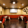 96x96 sq 1498689577375 private dining room indian restaurant beverly hill