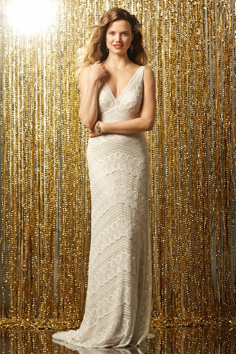 Fabulous frocks of anchorage bridal boutique dress attire fabulous frocks of anchorage bridal boutique dress attire anchorage ak weddingwire ombrellifo Images