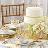 AnneMarie Wedding Favors image