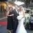Wedding Ceremonies By Edna Reviews
