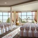 130x130 sq 1508532536 11ddb11c771ae714 1493415530519 hilton dallas rockwall   compass rose   wedding